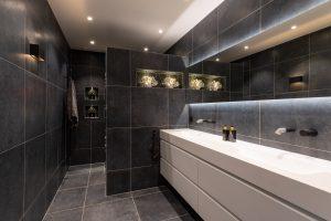 badkamer-delft